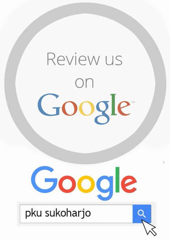google review Google i/o brings together developers from around the globe for 3-days of technical sessions, codelabs, interactive demos, and more explore the schedule.